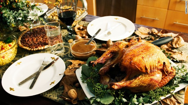 Overabundant food and large holiday meals can trigger anxiety for those recovering from an eating disorder.