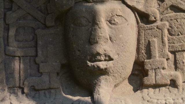 The Mayan civilization measures time in cycles called