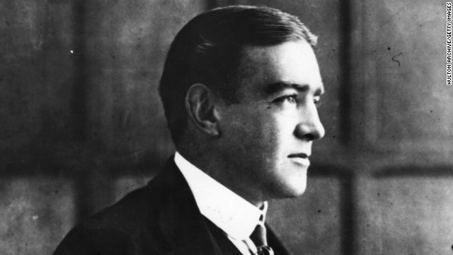 Ernest Shackleton, pictured, was an Anglo-Irish polar explorer and one of the principal figures of a period in the early 20th century known as the &quot;Heroic Age of Antarctic Exploration&quot;. 