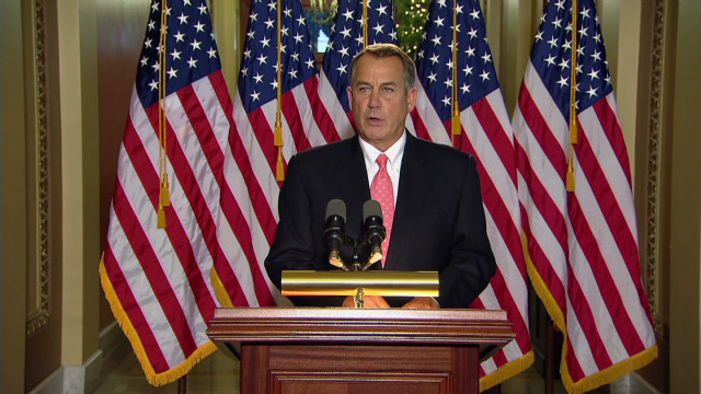 Need to Know News: Boehner&#039;s Plan B fiscal cliff bill pulled amid dissension in GOP caucus; NRA to talk about Sandy Hook as mourning continues