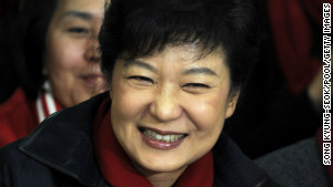 koreas view on women and gender essay There were a few exceptions to limitations imposed on women's roles  equality  of the sexes, the government views women's employment as essential because.