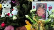 Remembering Daniel, Charlotte, Caroline & Vicki