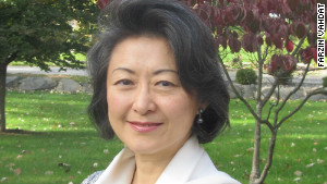 Seungsook Moon, sociology professor at Vassar College has published numerous articles on gender and citizenship.