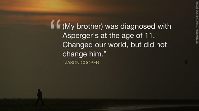 &lt;a href='http://www.cnn.com/2012/12/19/health/ryan-aspergers/index.html#comment-743553082'&gt;View full comment&lt;/a&gt;