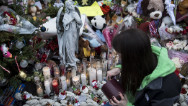 KTH: Newtown harassed by conspiracy theorists