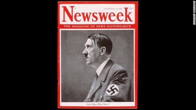 September 20, 1943