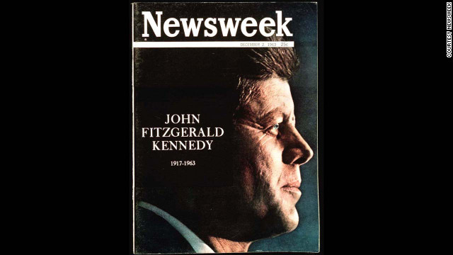 December 2, 1963