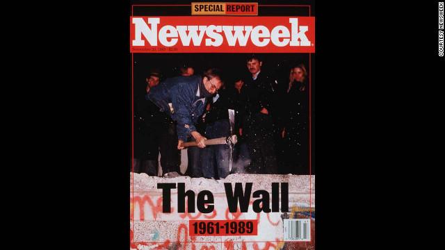 November 20, 1989