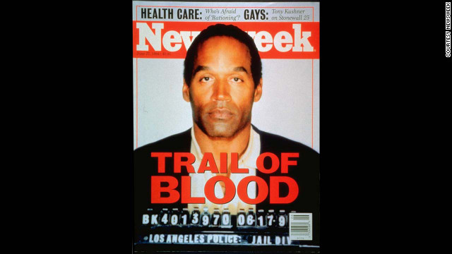 June 27, 1994