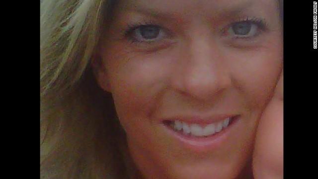 """Está bien despedir a una empleada """"irresistiblemente atractiva"""", dice corte de Iowa"""
