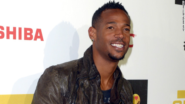 Marlon Wayans: I still want to play Richard Pryor