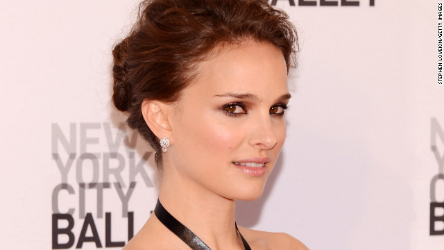 Portman, 'Twilight' stars make Forbes list of best actors for the buck