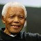 Mandela toiled to dismantle entrenched apartheid