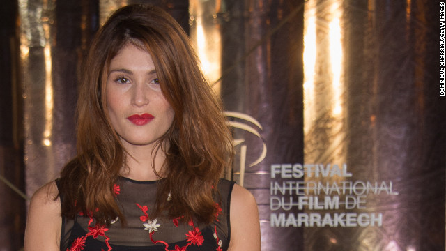Gemma Arterton will kick off 2013 with &quot;Hansel and Gretel Witch Hunters&quot; on January 25, followed by &quot;Runner, Runner.&quot; The &quot;Quantum of Solace&quot; actress has a whole slew of other films in pre-production -- six -- according to Internet Movie Database.