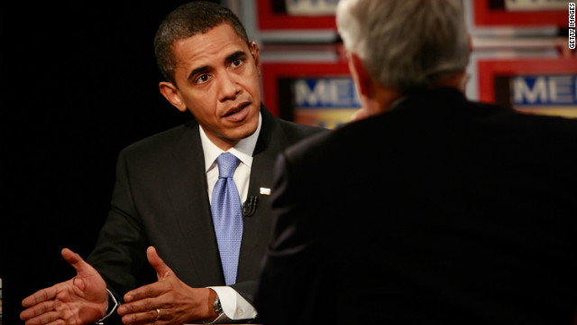 Obama calls for Senate vote on fiscal cliff deal