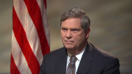 Secretary Tom Vilsack on his favorite dessert