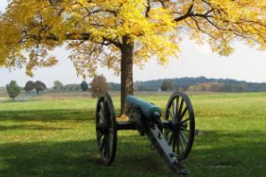Gettysburg, Virginia