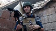 ISIS decapita a periodista de EE.UU.