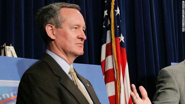 Crapo pleads guilty to DUI charge