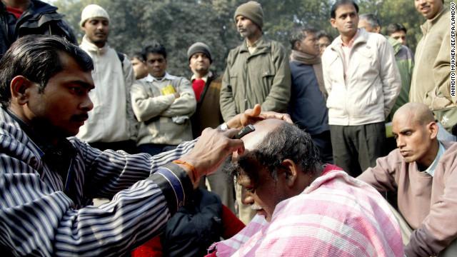 130104035603-01-india-rape-0104-story-top.jpg