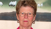 Peggy R. Sanday