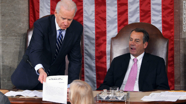 'Friday ceremony makes presidential results official' from the web at 'http://i2.cdn.turner.com/cnn/dam/assets/130104071405-bidenjointsession-story-top.jpg'