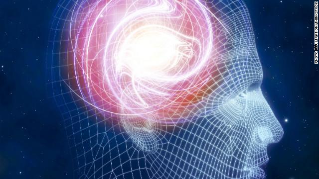 Cómo 'apoderarse' del cerebro