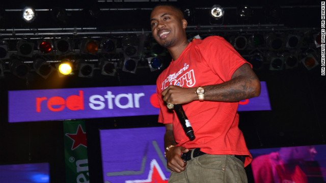 Our story which touched on <a href='http://www.cnn.com/2013/01/05/showbiz/rapper-nas-turns-40/index.html' target='_blank'>rapper Nas being possibly hip-hop's finest MC</a> brought a lot of responses from readers, quite a few who disagreed. Here are a few of the comments.