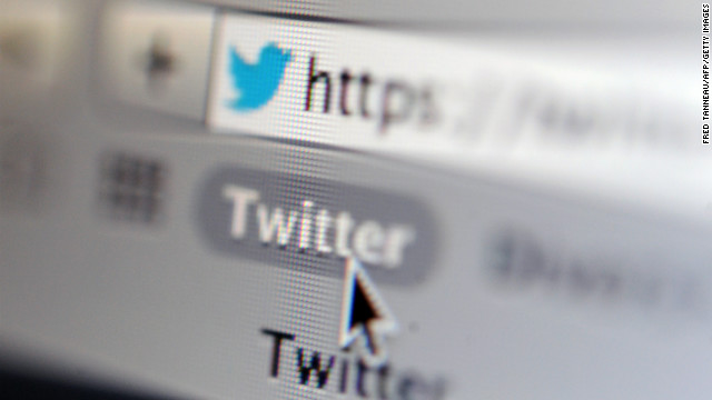 Twitter must identify racist, anti-Semitic posters, French court says