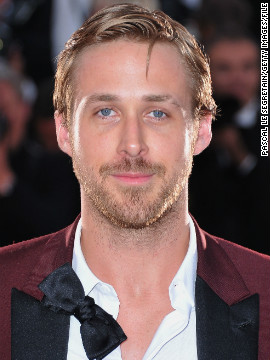 "Over the past 12 years or so, Gosling has proven himself to be a formidable talent. He had a breakout performance in 2001's ""The Believer,"" and he then kept showing and proving in projects like ""The Slaughter Rule"" (2002), ""Half Nelson"" (2006) and ""Drive"" (2011). Did we mention <a href='http://pitchfork.com/news/34432-meet-dead-mans-bones-ryan-gosling-and-zach-shields/' target='_blank'>he's also a musician</a>?"