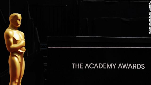 La impredecible carrera de los Óscar promete una noche llena de emociones