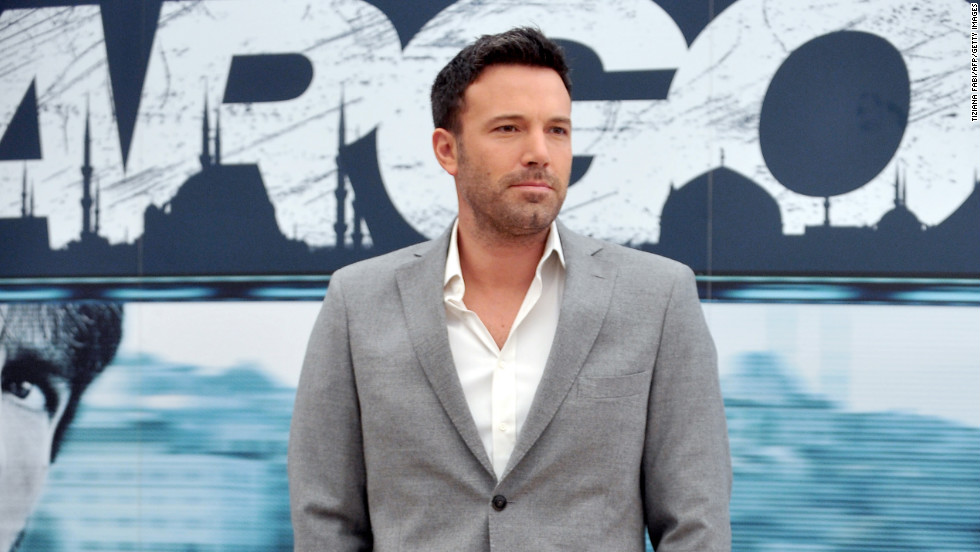 Ever since Ben Affleck's Oscar snub heard round the (movie) world, the director's CIA thriller &quot;Argo&quot; has been racking up the awards. It's won best picture, best director -- or both -- at this year's Golden Globes, Screen Actors Guild Awards, the British version of the Oscars and more. Wthout even a nomination, the Academy Award for best director will elude Affleck this time out. (&lt;a href='http://edition.cnn.com/interactive/2013/02/entertainment/oscar-ballot/index.html' target='_blank'&gt;Feel free to cast your vote on our ballot, BTW&lt;/a&gt;). He's just the most recent example of when the academy can get things wrong. Here are some other picks of famous Oscar snubs: