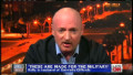 Mark Kelly on Piers: Part 2