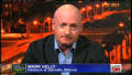 Mark Kelly on Piers: Part 1