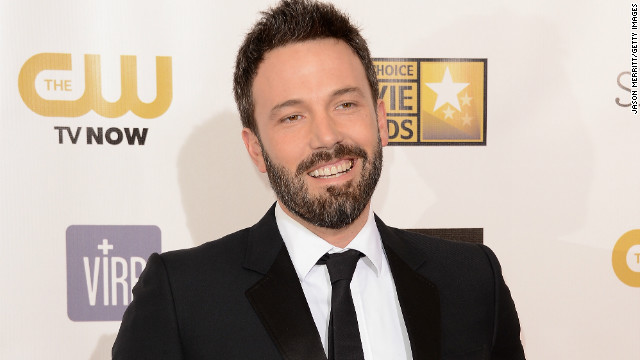 "The announced casting choice of Ben Affleck to play Batman in the upcoming ""Man of Steel"" sequel stirred lots of debate and produced the Twitter trend <a href='https://twitter.com/search?q=%23BetterBatmanThanBenAffleck&src=typd' target='_blank'>#BetterBatmanThanBenAffleck</a>. Here's a look at those who could have played Batman on the big screen ..."