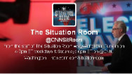 Situation Room on Twitter