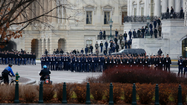 'Washington preps for inauguration' from the web at 'http://i2.cdn.turner.com/cnn/dam/assets/130113145727-inauguration-story-top.jpg'