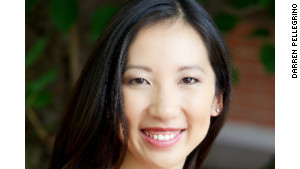 Dr. Leana Wen