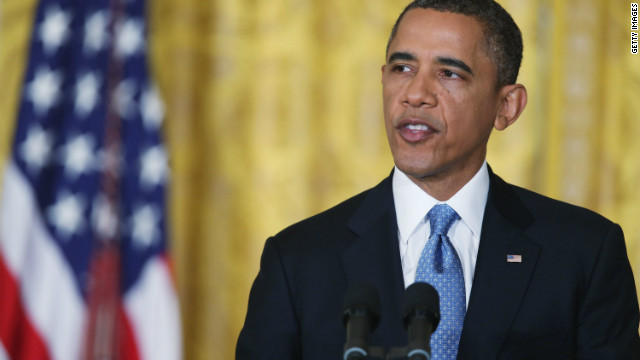 Obama pushes back on criticism regarding social outreach to Congress