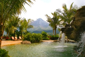 The Springs Resort and Spa (Costa Rica)