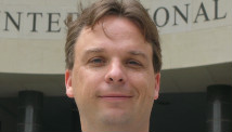 Christopher J. Ferguson