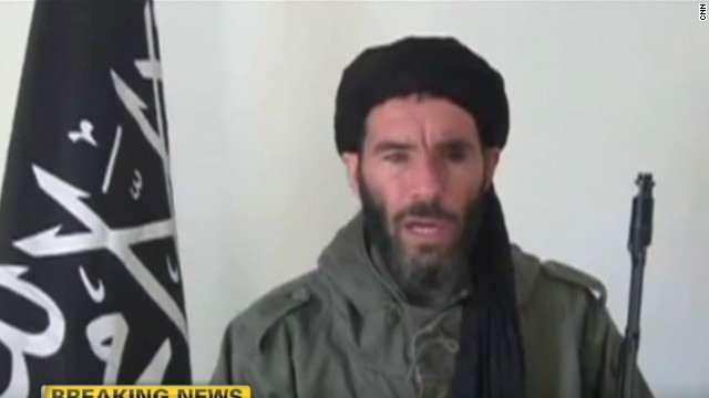 U.S. still uncertain of jihadist leader's death