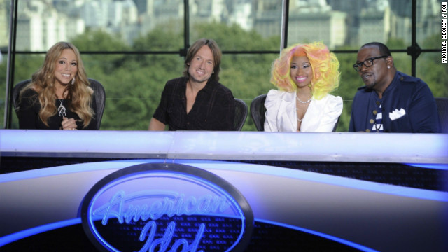 'American Idol' returns: What's the verdict?