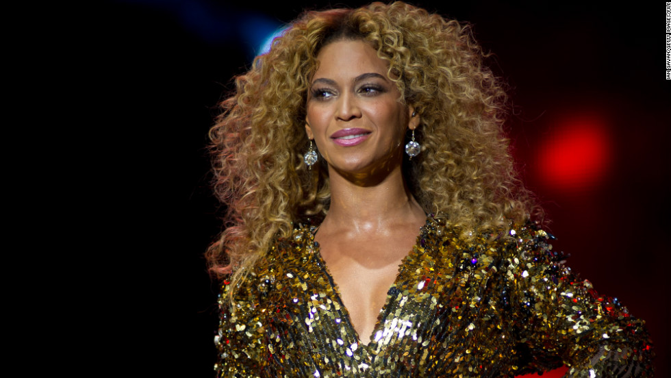 Beyonce is among the artists scheduled to perform at the official inaugural balls Monday, according to the &lt;a href='http://www.2013pic.org/' target='_blank'&gt;Presidential Inaugural Committee&lt;/a&gt;. Some other stars set to perform include the following:
