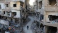 Why Syria looks more dangerous