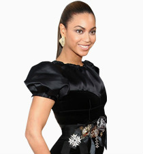 More reports suggest Beyonce expecting