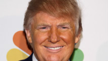 Donald Trump