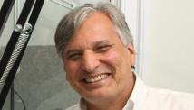 Brian Balogh