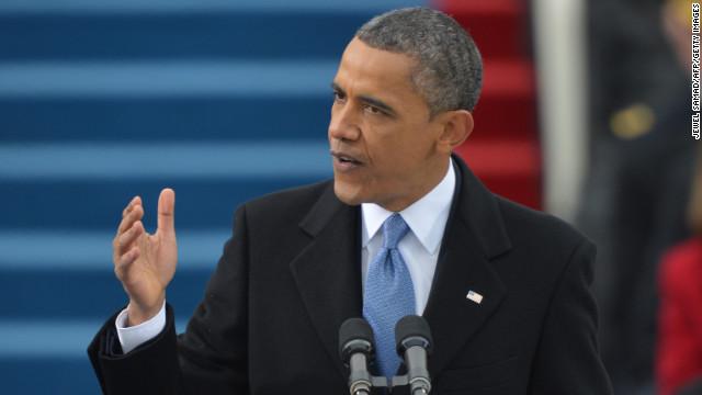 Tribunal declara inconstitucionales algunos nombramientos hechos por Obama