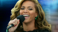 RidicuList: Beyoncé lip sync controversy